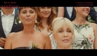 Jak se zbavit nevěsty  - TRAILER