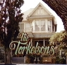 The Torkelsons (1ª Temporada) (The Torkelsons (Season 1))