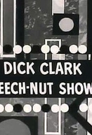 The Dick Clark Show (The Dick Clark Show)