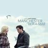 "Crítica: Manchester À Beira-Mar (""Manchester by the Sea"") | CineCríticas"