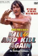 Matar ou Morrer 2 (Kill and Kill Again)