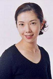 Takako Fuji - Poster / Capa / Cartaz - Oficial 1