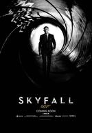 007: Operação Skyfall (Skyfall)