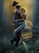 Une sirène à Paris (Une sirène à Paris)
