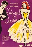 Vivamos Hoje (Édouard et Caroline)