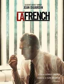 A Conexão Francesa - Poster / Capa / Cartaz - Oficial 2