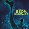 Resenha: O Bom Dinossauro   Mundo Geek