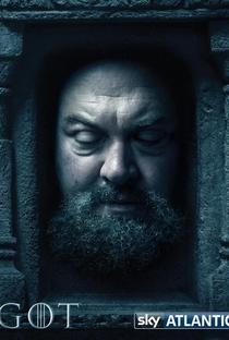 Game of Thrones (6ª Temporada) - Poster / Capa / Cartaz - Oficial 14