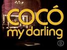 Cocó, My Darling (Cocó, My Darling)