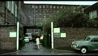 See No evil - Moors Murders P1