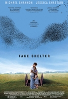 O Abrigo (Take Shelter)