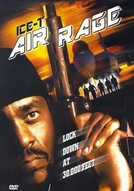Tensão nas Alturas (Air Rage)