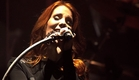 EPICA - Retrospect (OFFICIAL LIVE TRAILER)