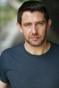 Michael Ryan (VI)