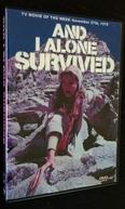 Só Eu Sobrevivi