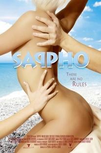 Sapho-Amor sem limites - Poster / Capa / Cartaz - Oficial 2