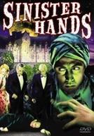 Sinister Hands (Sinister Hands)