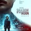 Sombra Lunar   Cinema com Crítica