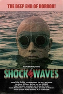 Horror em Alto Mar (Shock Waves)