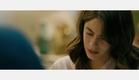 Tini - Depois de Violetta - Trailer Dublado - 16 de Junho nos cinemas