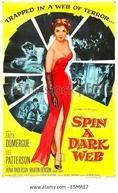 Soho Incident  (Spin A Dark Web )