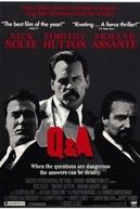 Q & A - Sem Lei, Sem Justiça (Q & A)
