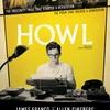 Sobre Café e Cinema: Texto sobre Howl (Uivo), o filme que homenageia um dos mais belos poemas já escritos.