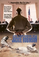 A Corte Marcial (The Court-Martial of Jackie Robinson)