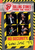 Rolling Stones - San Jose '99 (From The Vault) (Rolling Stones - San Jose '99 (From The Vault))
