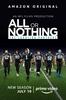 All or Nothing: Carolina Panthers