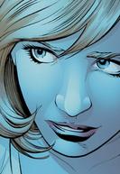 Smallville: As Crônicas de Chloe (1ª Temporada) (Smallville: Chloe Chronicles (Season 1))
