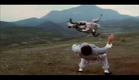 Kung Pow! Enter the Fist - Trailer HQ