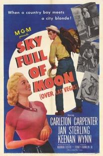 Céu de Prata - Poster / Capa / Cartaz - Oficial 1