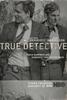 True Detective (1ª Temporada)