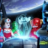 Crítica: LEGO Batman: O Filme (2017, de Chris McKay)