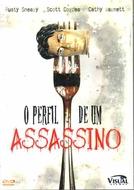 O Perfil de um Assassino (Raising Jeffrey Dahmer)