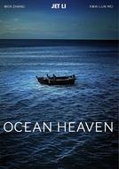 Paraíso no Oceano (Hai Yang Tian Tang)