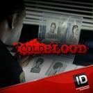 A Sangue Frio (2ª Temporada) (Cold Blood(Season 2))