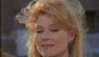"Dallas TV-Movie "" J.R. Returns"" Opening"