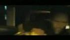 Rogue - O Assassino (War) Trailer Legendado