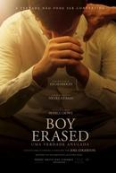 Boy Erased - Uma Verdade Anulada