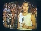 Índios no Brasil - Nossas terras (Índios no Brasil - Nossas terras)