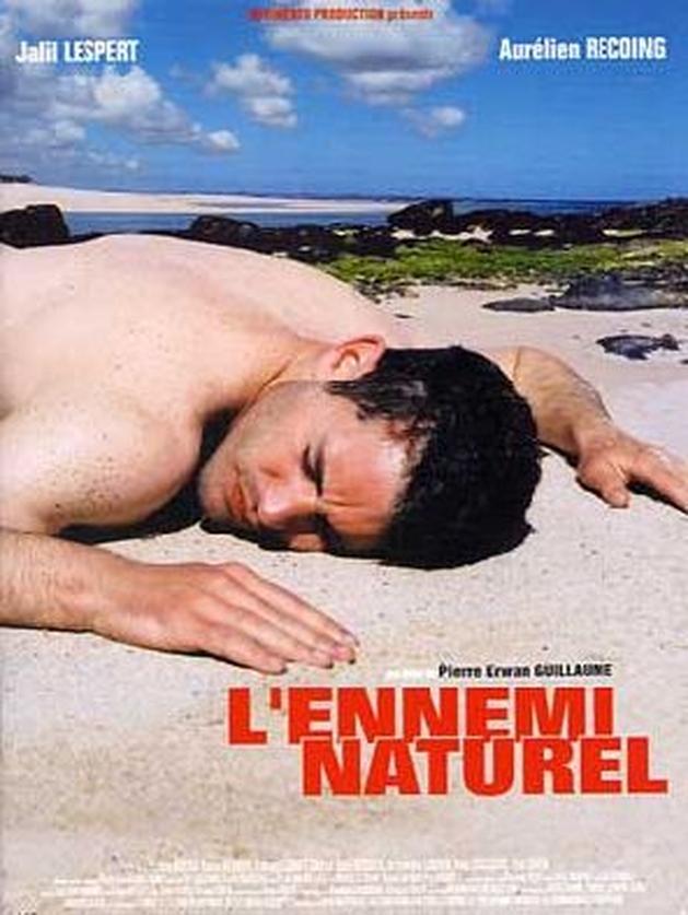 O horror, o horror...: Inimigo Natural - 2004