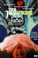 Os Filhos da Morte (De Johnsons)