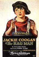 The Rag Man (The Rag Man)