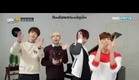 [ENG SUB] INFINITE SHOWTIME Teaser - Event Announcement