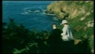 To the Lighthouse - Branagh - 1983