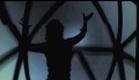 Uma Longa Viagem (Dir. Lúcia Murat) - Trailer