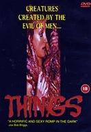 Things (Things)
