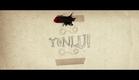 YONLU, o filme - Trailer Português HD 1080p
